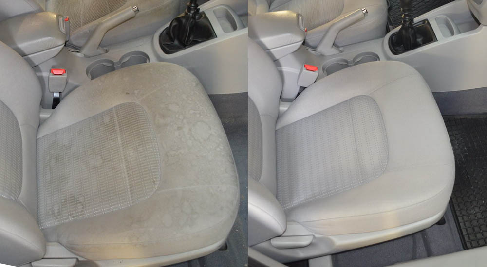 cerato-before-after