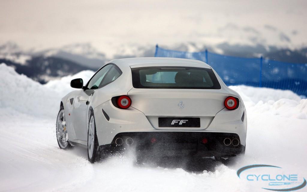 Category-car-desktop-wallpaper-tags-wonderful-snow-land-car-wallpaper