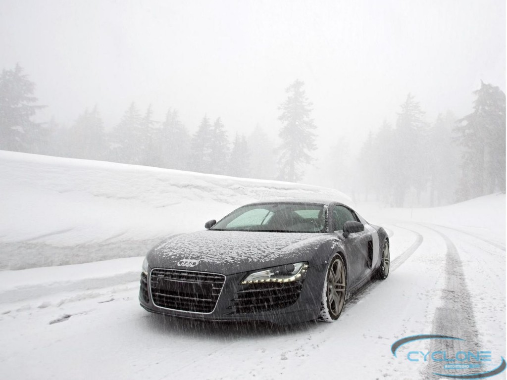 snow-car-image